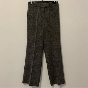 NEW Laura Studio Pants | Size 4